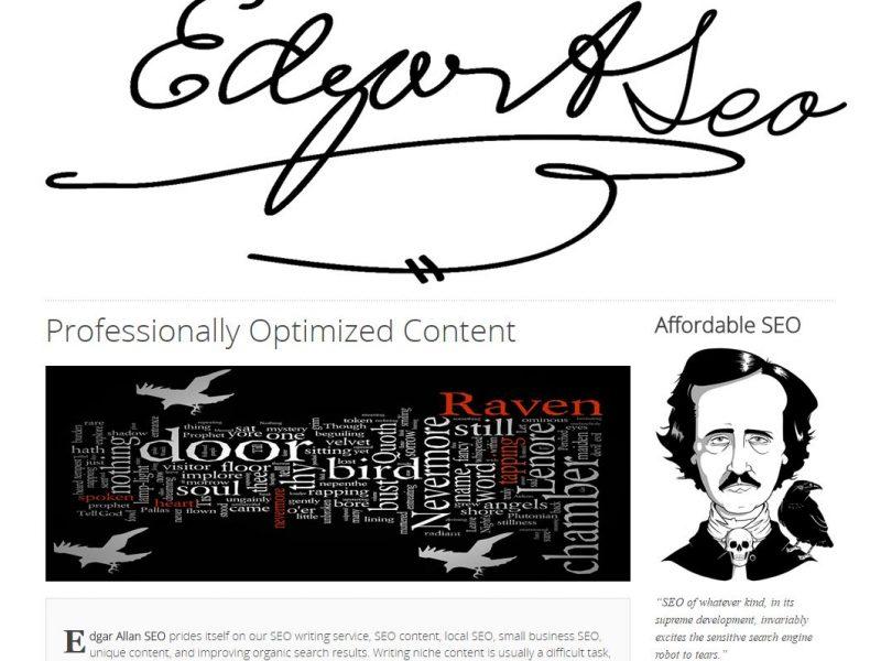 SEO Website Design easeo1