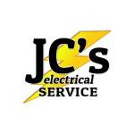 St Louis Electrician Logo