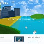 Business Website Design ip1