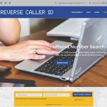 Business Website Design rcid1