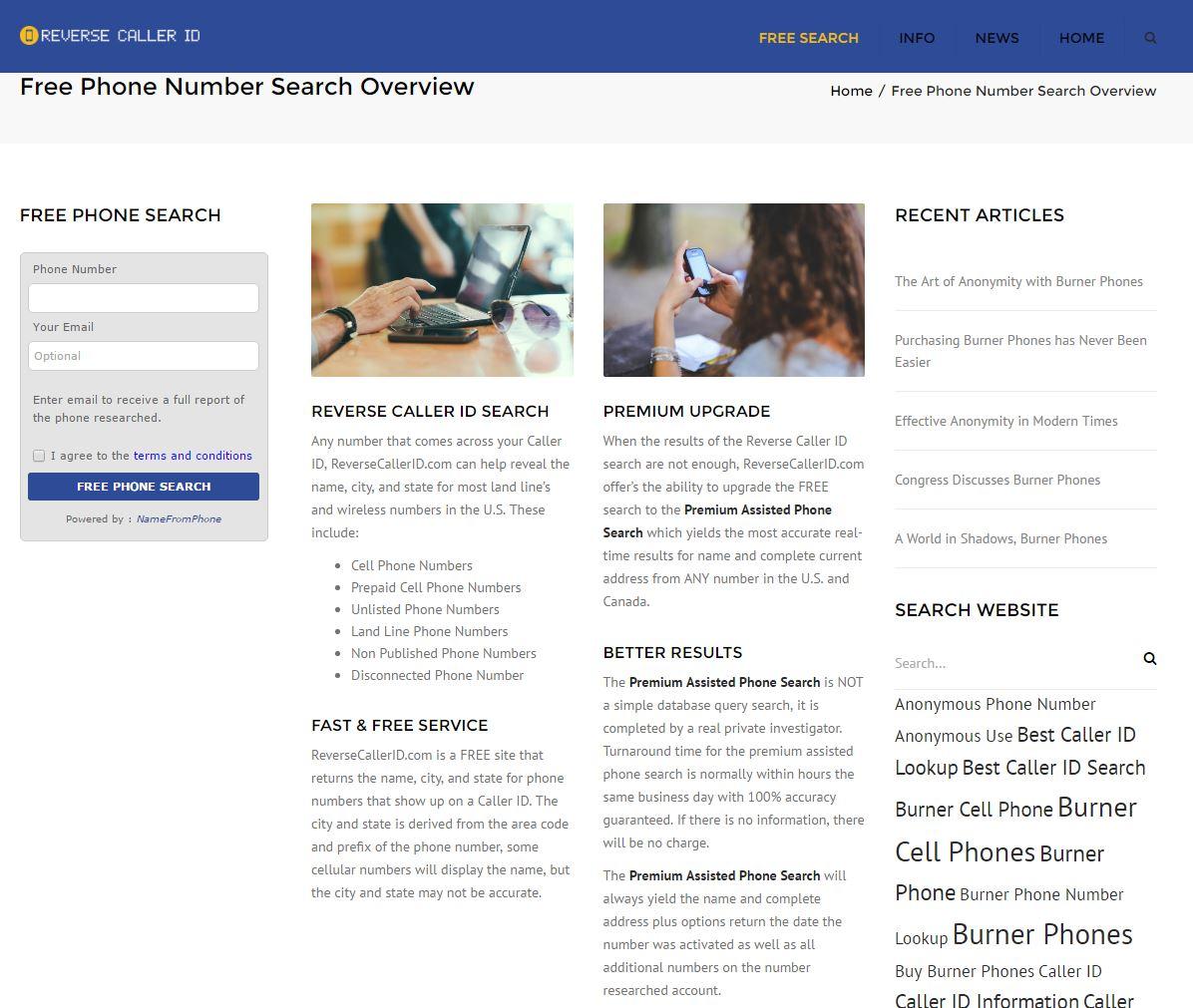Business Website Design rcid3