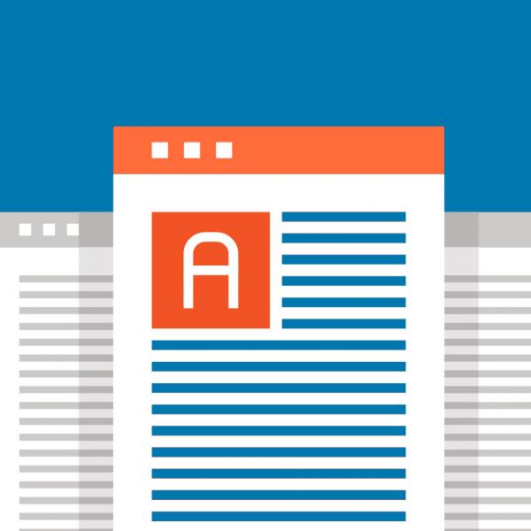 SEO Content Writing 1 - SEO Web Design