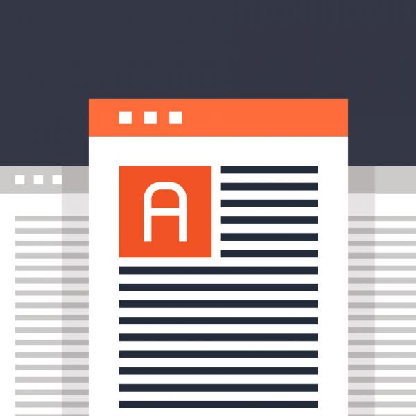 SEO Content Writing 3 - SEO Web Design