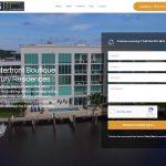 Adwords Website Design 45h1