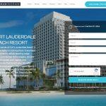 Adwords Website Design cor1