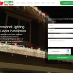 Adwords Website Design 1