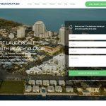 Adwords Website Design gftl1