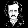 Edgar Allan SEO