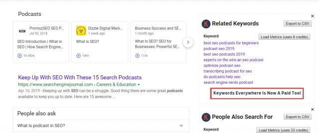 Podcasts Seo How To Make Your Podcast Seo Friendly Via Manish Analyst Seo Web Design Llc