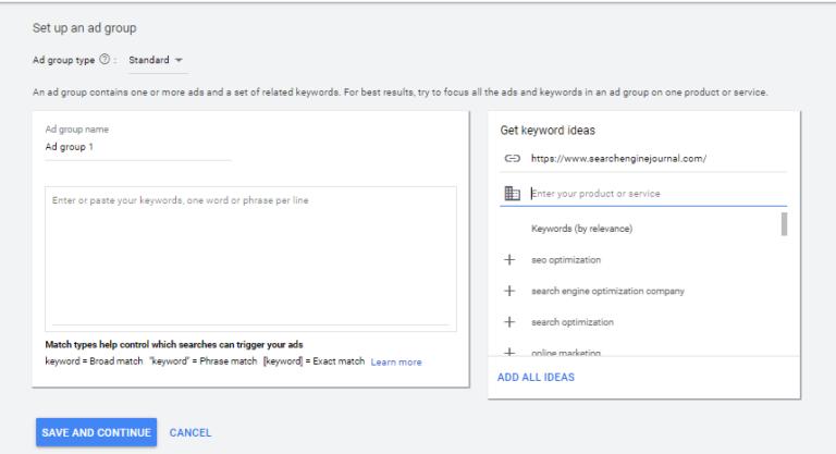 How Do I Improve My Click Through Rate Ctr Via Navahf Seo Web Design Llc